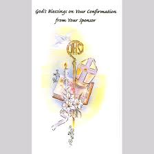 this is a great confirmation gift card the black that you see on the card is actually gold leaf print the card is even nicer than the picture