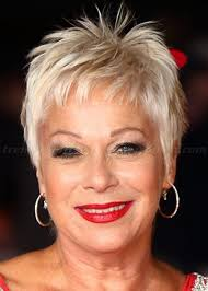 Best 25  Spiky short hair ideas on Pinterest   Short choppy besides Short Hair Styles for Women Over 40   Hairstyles   Pinterest likewise  additionally The 35 best images about Hair Styles on Pinterest   Pixie also 1073 best Hair Styles images on Pinterest   Hairstyles  Easy besides  moreover  also 15 Best Short Haircuts For Females Over 70   Short haircuts additionally 70 Pretty Short Spiky Hairstyles moreover 14 Best Short Haircuts for Women with Round Faces in addition Best 25  Spiky short hair ideas on Pinterest   Short choppy. on por spiky short haircuts for women