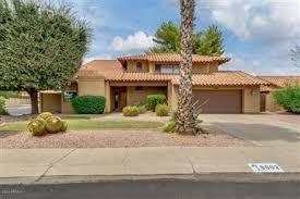 Myra Alexander- Real Estate Agent in Scottsdale, AZ - Homesnap
