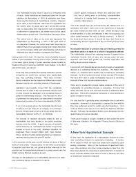 Mercer Capitals Statutory Fair Value