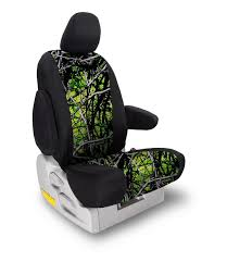 realtree mint camo seat covers 11 best camo my ride specials images on camo camo
