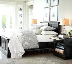 dark furniture decorating ideas. Dark Bedroom Furniture Decorating Idea Awesome Color Ideas Alluring C