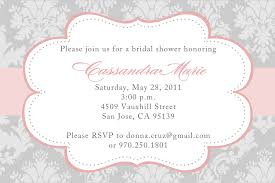 Office Bridal Shower Invitation Wording Fill In The Blank Bridal Shower Invitations Bridal Shower Invitations 9