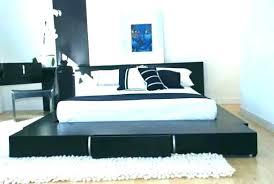 Oriental bedroom asian furniture style Interior Decor Asian Style Bedroom Furniture Sets Bedroom Furniture Style Bedroom Sets Oriental Bedroom Oriental Bedroom Furniture Sets Ezen Asian Style Bedroom Furniture Sets Bedroom Furniture Style Bedroom