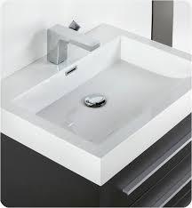 modern bathroom sink. Brilliant Sink Gallery Of Inspirational Modern Bathroom Sink With