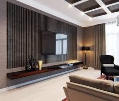 bold design tv wall panel amazing decoration 1000 ideas about prepossessing modern