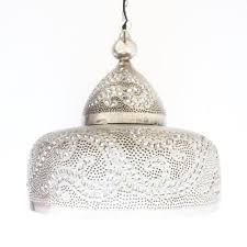 Little Light Bazaar Moroccan Lights Turkish Lamps Worldwide