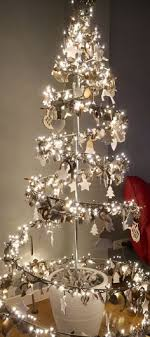 10 Spiral Ornament Display Stand Inspiration These Are A Favorite For RetailersPerfect For Displaying A