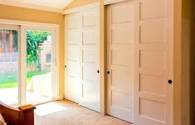 full size of one panel bifold closet doors single bedroom modern the stylish track bathrooms pretty