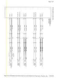 2015 focus mk3 5 stereo wiring diagram? ford focus forum, ford 2000 ford focus stereo wiring diagram 2015 focus mk3 5 stereo wiring diagram? wiringdiagram jpg