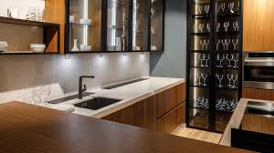 Republic Industries Direct Cabinets And Countertops In Texas