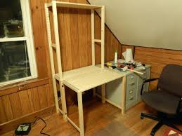 medium image for best 25 ikea hack desk ideas on pinterest desks at craft office desk at ikea61 office