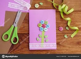 Homemade Greeting Card Design Drawings Beautiful Handmade Greeting Cards Designs