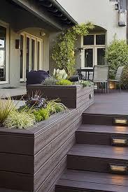 outdoor stair lighting lounge. Garden Ideas Landscaping Lights Stairs Lighting Outdoor Figures Stair Lounge
