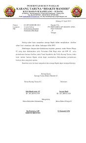 Akuntan publik akuntansi biya akuntansi manajemen akuntansi perpajakan akuntansi syariah akutansi keuangan bahasa batak bahasa indonesia contoh kalimat gambar judul skripsi pengertian simalungun. Contoh Surat Resmi Bahasa Sunda Tentang Karang Taruna Contoh Surat Cute766