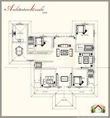 kitchen 1800 sq ft house plans unique 1700 open floor beautiful new 121