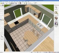Floor plan designer for small house plans. 3D Architect floor plan ...