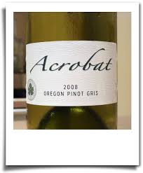Pinot Gris A Great Dry White Wine For Summer World Of Wine