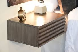 Bedroom Table:Wall Mounted Nightstand Bedside Table With Ideas Hd Images  Wall Mounted Nightstand Bedside