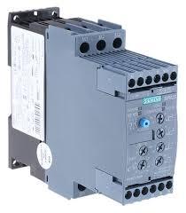 siemens soft starter 3rw40 wiring diagram wiring diagrams 3rw4027 1bb04 siemens 32 a soft starter 3rw40 ip20 15