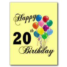 Birthday Venn Diagram Tejas123 Images Happy Birthday Tejas Wallpaper And Background