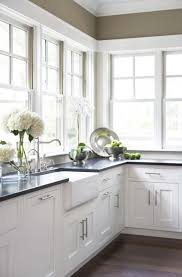 most popular cabinet paint colors throughout astounding sherwin williams kitchen cabinet paint