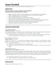 Vet Tech Resume Classy Veterinary Technician Resume Templates Inspirational Assistant