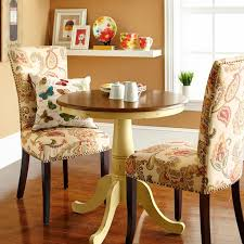 bistro table and chair set stylish indoor 2 chairs innards interior inside 6