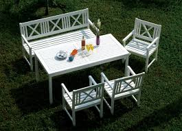 painting patio furniturePainting Outdoor Furniture Ideas  All Home Decorations