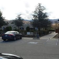 Tehachapi State Prison California Correctional Institution Public Services Government