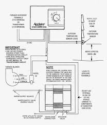 aprilaire 60 humidistat wiring diagram wiring diagram collection humidistat fan wiring diagram wiring diagram symbol solenoid valid d aprilaire 700 700a 11 3 of aprilaire 60 humidistat wiring