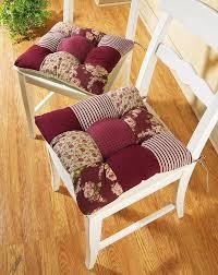 Full Size of Kitchen Design:fabulous Kitchen Cushions Cheap Seat Pads  Rocking Chair Cushions French Large Size of Kitchen Design:fabulous Kitchen  Cushions ...