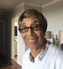 Obituary of Minnie Mae Payne | Welcome to Precious Memories Funeral...