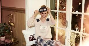 Кружевной пеньюар, пижама из атласа, <b>боди</b> в цветах и не ...
