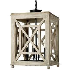 top 80 supreme lantern style mini pendant antique light fixture small hanging chandelier indoor interior black foyer iron c craftsman lighting glass