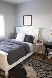 modern bedrooms for teenagers. Contemporary Bedrooms Babiekins Magazine  A Modern Teen Bedroom Makeover To Bedrooms For Teenagers R