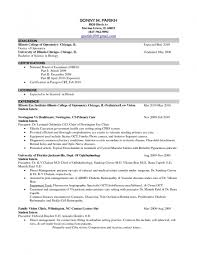 Resume Template 24 Cover Letter For Job Format Free Download