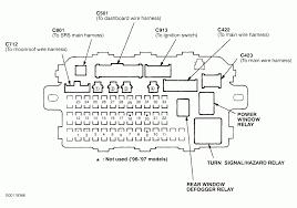 98 honda civic ignition wiring harness wiring diagram simonand ignition wiring diagram for a 97 honda civic at Honda Civic Ignition Wiring Diagram