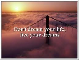 Dreams Quotes In English Best of Dream Quotes In EnglishDream Status For Whatsapp