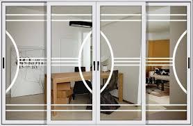 aluminium alloy frame with double glass sliding door aluminum window door upvc window door manufacture in china