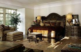 high end bedroom sets. high end bedroom sets o