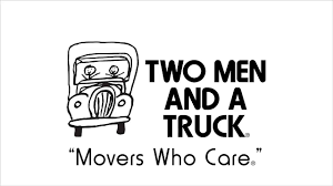 Kitchener Surplus Furniture Movers In Kitchener Cambridge Waterloo Ontario Two Men And A