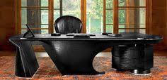 italian office desk. Mascheroni Italian Executive Furniture And Desks For Luxury Hospitality Office Desk