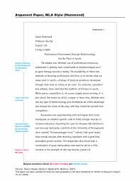 Turabian Style Essay Chicago Citation How To Cite Chapter In Thesis