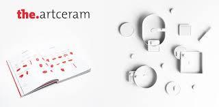 Ассортимент итальянской сантехники <b>ArtCeram</b> - Santehmag.ru