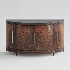 hooker furniture dining. Hooker Furniture Dining Room Skyline Server 3D Model R