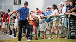 justin rose was selected by 59 8 percent of our fantasy players this week chris