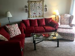 top ashley furniture bad credit financing home decoration ideas designing cool at ashley furniture bad credit financing home interior