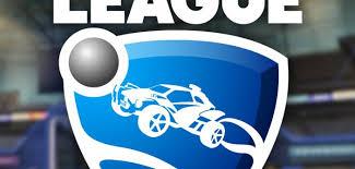 Play Rocket League Rocket League - Official Site