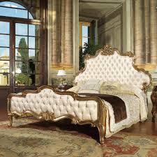 italian bedroom furniture 2014. baroque bed 10 italian bedroom furniture 2014
